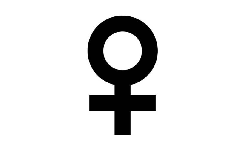 Biofeedback für Frauen