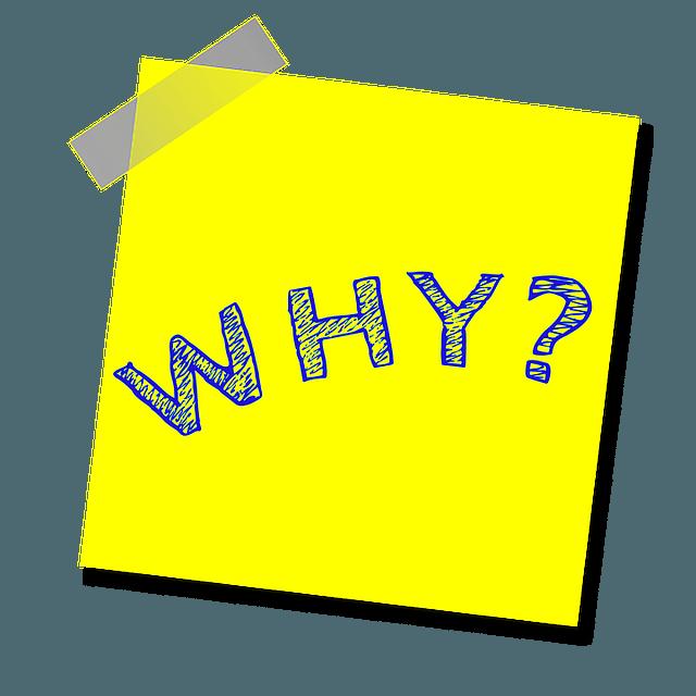 Warum Ihre Mitarbeiter die BFA besuchen sollten