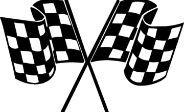 Zielkriterien beim Biofeedback