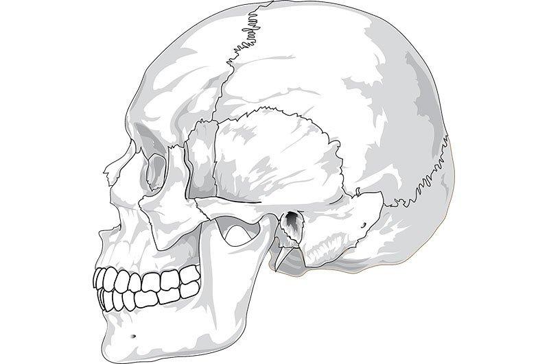 Studie: Biofeedback bei temperomandibulären Störungen