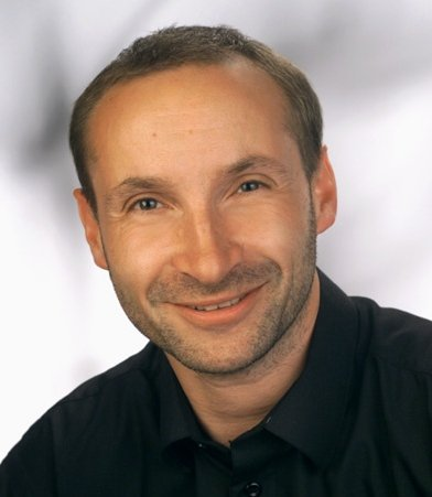 Mag. Michael Kiss – Biofeedbacktherapie/-training in Wien
