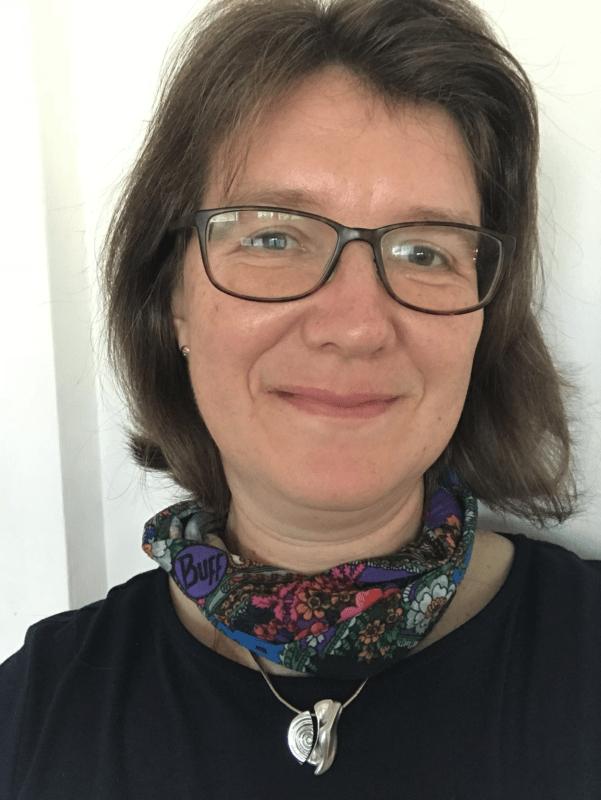 Biofeedbacktherapeutin in Innsbruck, Klinische & Gesundheitspsychologin, Diätologin