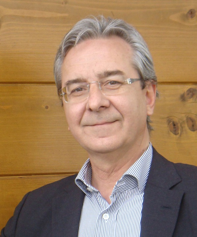 Dr. Dieter Kropfreiter