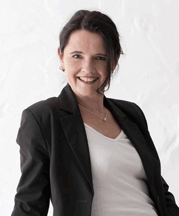 Dr. Ellena Huse