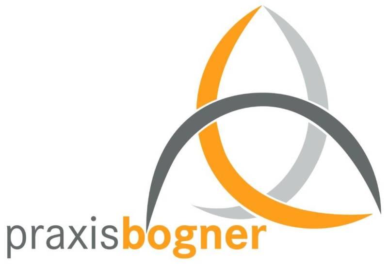 Dr. med. G. Bogner, Biofeedbacktherapeut, Psychosomatik, D-92318 Neumarkt