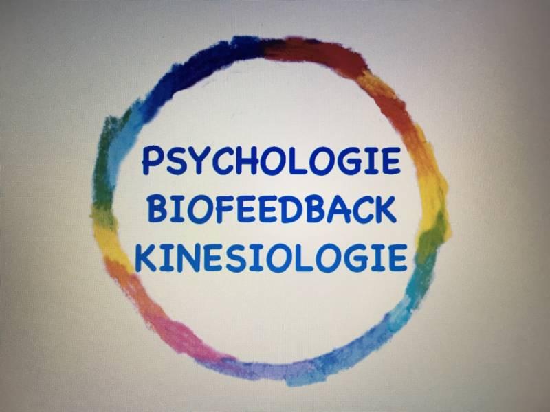 PSYCHOLOGIE-BIOFEEDBACK-KINESIOLOGIE, Mag. Kathrin Thaler