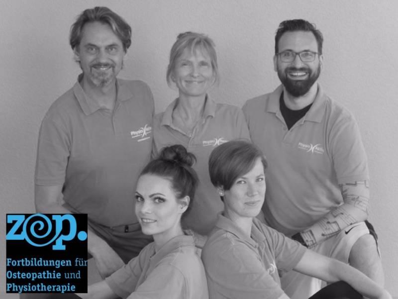 Biofeedback und Osteopathie
