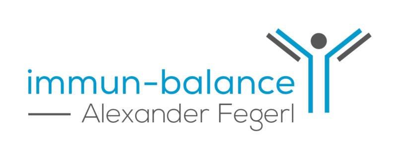 logo_immun-balance_150dpi.jpg