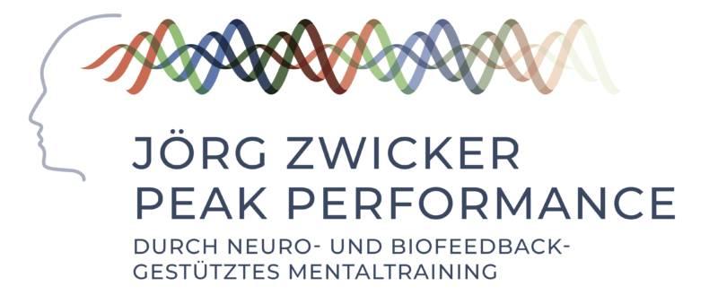 Mag. Jörg Zwicker