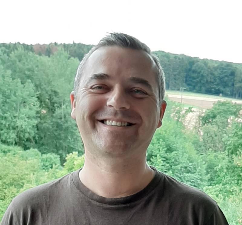 Marcin Grabowski / Bio- und Neurofeedback